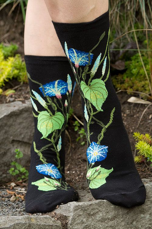 17 Best 1000 images about Crazy socks on Pinterest Ankle socks Knee