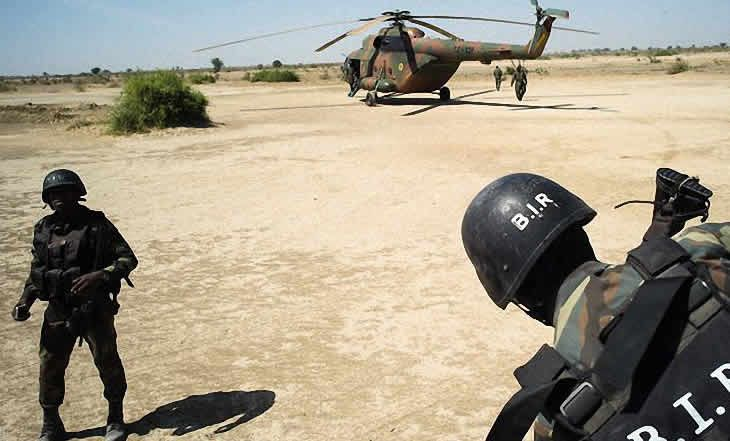 Lutte contre le terrorisme: L'armée affronte Boko Haram au Cameroun - 12/02/2015 - http://www.camerpost.com/lutte-contre-le-terrorisme-larmee-affronte-boko-haram-au-cameroun-12022015/?utm_source=PN&utm_medium=CAMER+POST&utm_campaign=SNAP%2Bfrom%2BCamer+Post