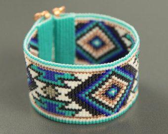 Best 25 native american thunderbird ideas on pinterest for Thunderbird jewelry albuquerque new mexico