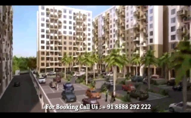 Abhimaan Homes by Kohinoor Group at Somatane Phata Pune is having 1 and 2 BHK residential flats with hosting an extensive array of ultra-modern facilities. You will find extra ordinary lifestyle at Abhimaan Homes which they had always wished to lead. Call 8888292222