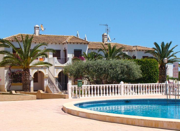 Apartment-for-sale-in-Villamartin-Orihuela Costa-image1
