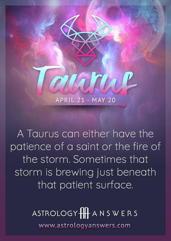 Yep too true   { Taurus Zodiac }   Taurus bull, Astrology taurus