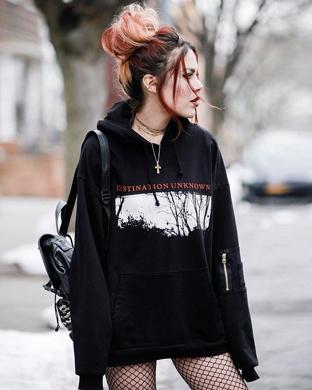 top 25 best punk fashion ideas on pinterest grunge punk