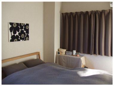 ■ 寝室 茶色 カーテン - Google 検索