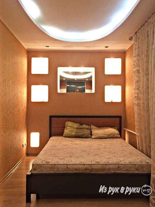 1 комн. в 2-комнатной кв., Москва , Алтуфьевское ш 42, этаж 8/12, площадь арендуемой комнаты 16 кв.м.