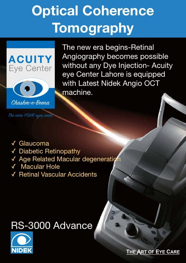 Dr Mazhry-Eye acuity Laser Surgery doctor and clinic centre