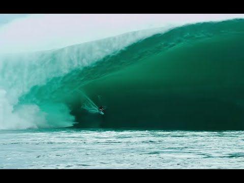 Point Break. 2015 Trailer - YouTube