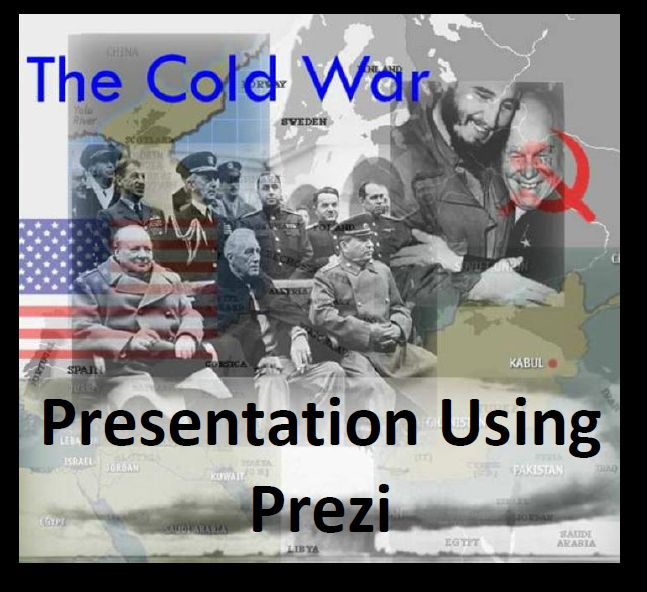 a study on origins of the cold war Find out more about the history of cold war history, including videos, interesting articles, pictures, historical features and more get all the facts on historycom.
