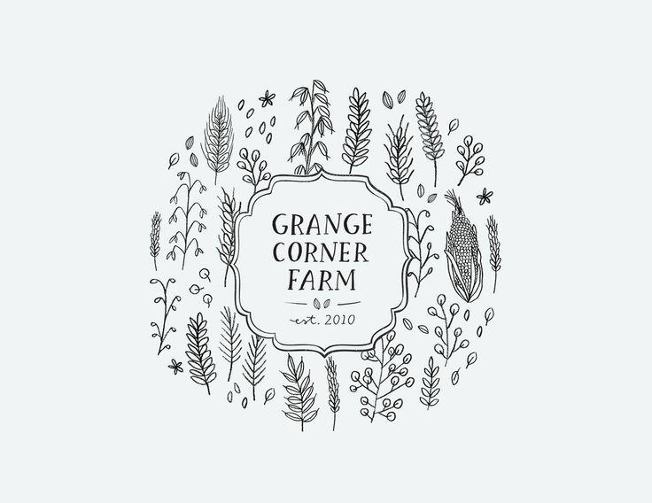Minna May - Design + Illustration