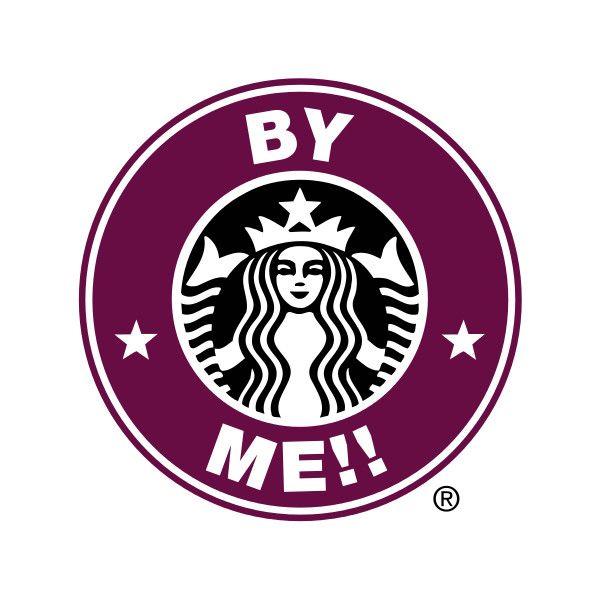 The 125 Best Starbucks Images On Pinterest Starbucks Logo