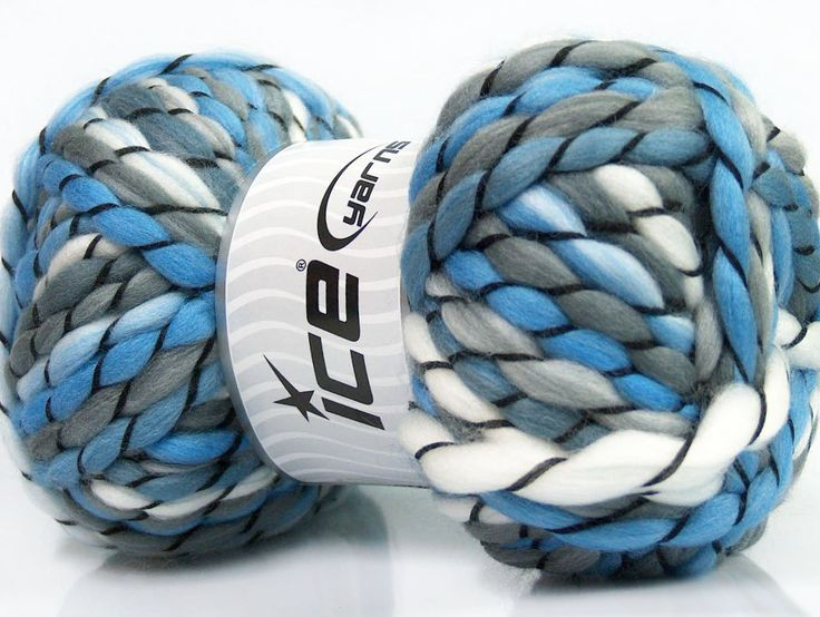 Il filo di Arianna maglia e uncinetto : CATALOGO FILATI : aggiornamento nuovi colori filat...