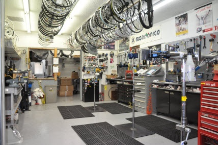 Pin by Donny Perry on Bike Shop Service Area in 2019