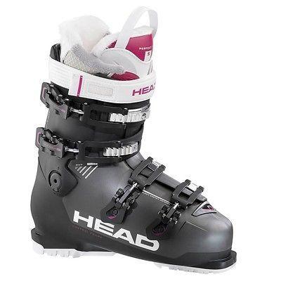 Women 21241: Head Advant Edge 85 Women S Ski Boots 2017 -> BUY IT NOW ONLY: $298.99 on eBay!