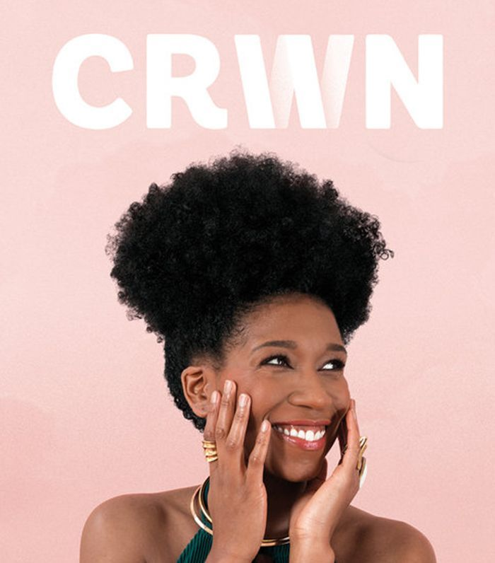Byrdie talked to Crwn magazine co-founder Lindsey Day about what it's like t...