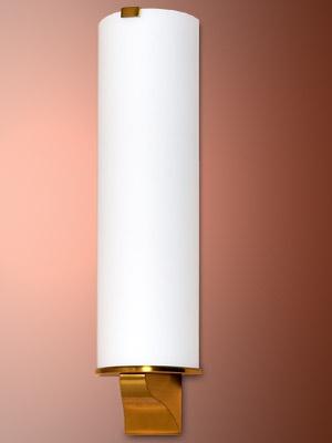 Latelier jean perzel créateur de luminaires dexception depuis est une référence mondiale de lart déco lampes lampadaires appliques plafonniers