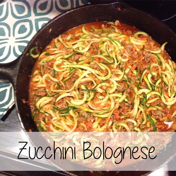 photo Zucchini Bolognese_zpstovozyvk.jpg