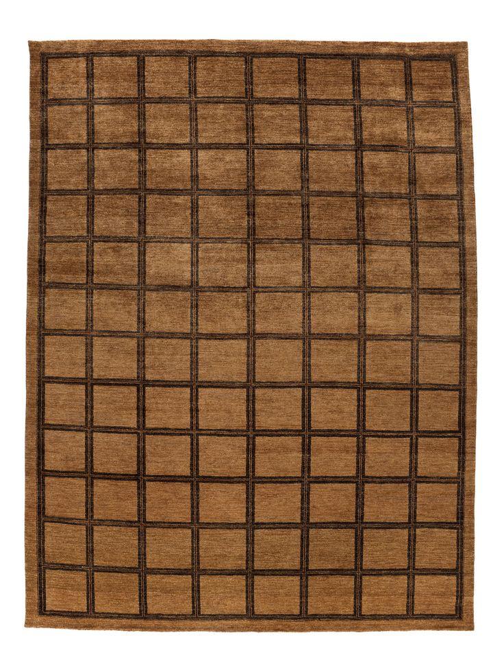 Oosters tapijt: Vloerkleed Nummer: 80191 |