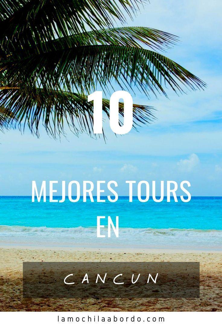 Account Suspended Cancun Trip Cancun Tours Cancun