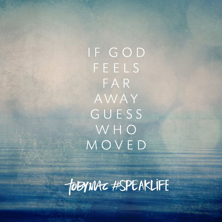 23 best #SPEAKlife TobyMac images on Pinterest | Inspire quotes ...