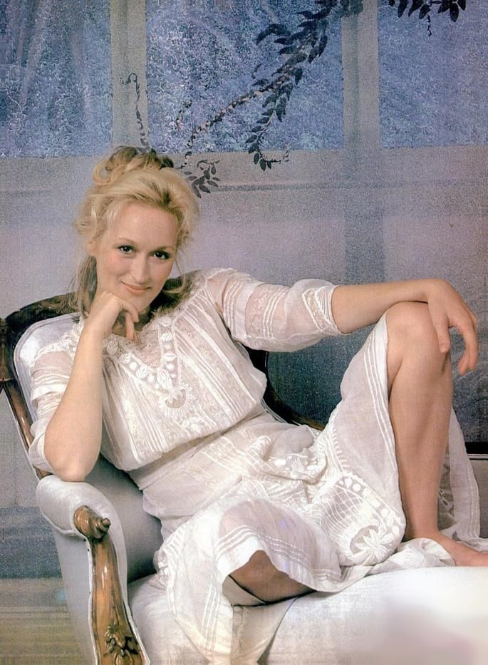 1981 MS Photoshoot_5 | Meryl streep, Photoshoot, Maryl streep
