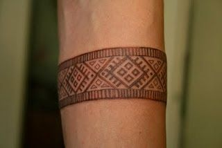 estonian tattoo designs - Google Search | Estonian designs ...
