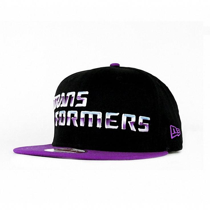 new arrivals new era hat transformer coca cola fb942 f4159 647f9f2a0f0