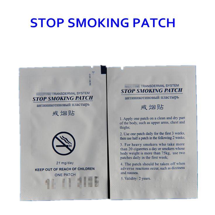 $20.00 (Buy here: https://alitems.com/g/1e8d114494ebda23ff8b16525dc3e8/?i=5&ulp=https%3A%2F%2Fwww.aliexpress.com%2Fitem%2F10pieces-Stop-smoking-patches-no-smoke-quit-smoking-plaster-bang-de-li-zero-smoke-natural-solution%2F32717894079.html ) 10pieces Stop smoking patches no smoke quit smoking plaster bang de li zero smoke natural solution for just $20.00