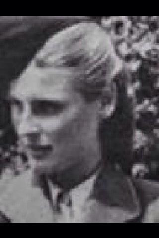 Aufseherinnen | WWII GERMANY | Pinterest