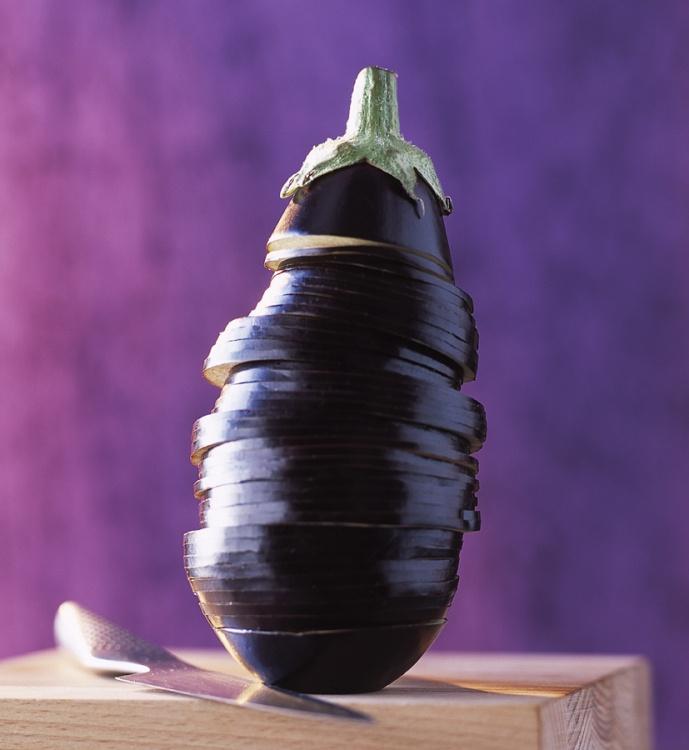 aubergine: Paris Issues, Purple, Copper, Berenjena, Black Aubergine, Aubergine Eggplants, Fruit Vegetables, Minerals, Berinjela