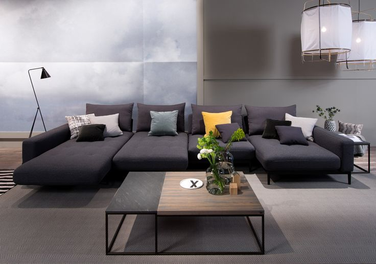 rolf benz 985 coffee table design gunther kleinert. Black Bedroom Furniture Sets. Home Design Ideas