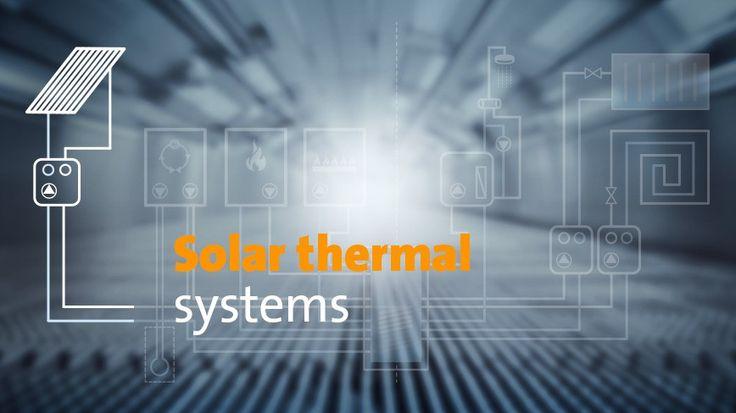 115673_APP_SOLAR_Solar_thermal_systems_868x488