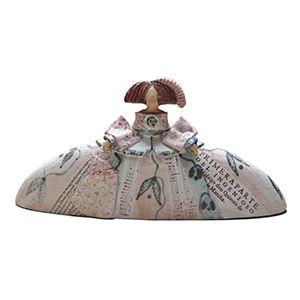 comprar meninas de ceramica - Cerca con Google