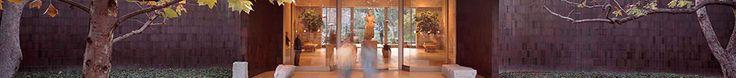 Norton Simon Museum -  411 W. Colorado Boulevard,  Pasadena, CA