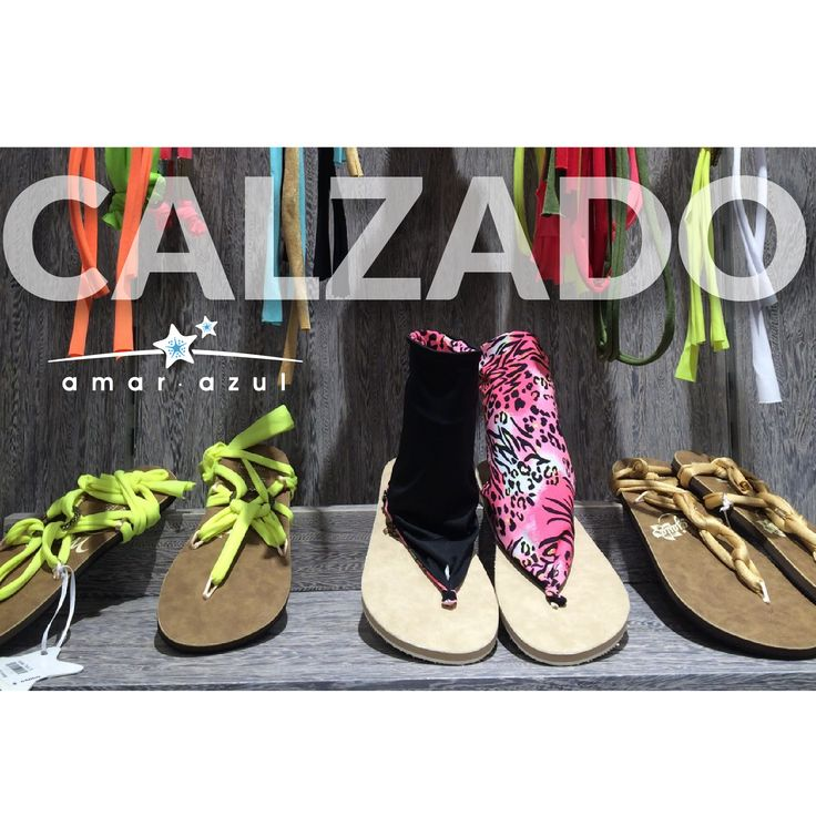 Cómodas, elegantes, y hermosas diferente opciones de #sandalias pensando en ti, tú decides con cuál quieres caminar visitando nuestra #boutique  #verano #amarazulswimwear #beachwear