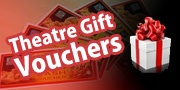 Gift Vouchers - Go to uktheatretickets.co.uk. A West End Show is a Must during your visit. You can get discount theater tickets online.
