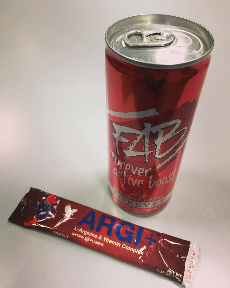 My night duty partners #natural #fabenergydrink and #argi #argidrink in the new pouch packaging with #larginine