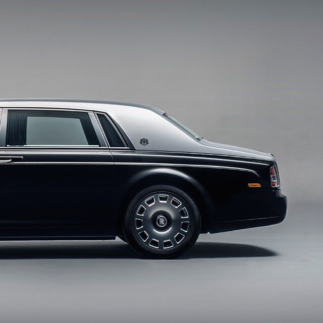 Ford Dealers In Orlando: 132 Best Rolls Royce On Instagram Images On Pinterest