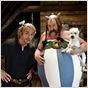 Asterix et Obélix au service de sa majesté  Date de sortie 17 octobre 2012-Réalisé par   Laurent Tirard, avec Gérard Depardieu, Edouard Baer, Guillaume Gallienne , film français