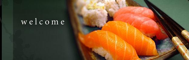 Satori (Sushi)