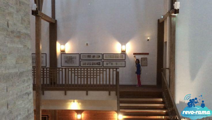 revorama-hotel-des-trois-hiboux-parc-asterix--2017-05-11-20h28m30s285