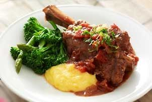 Slow Cooker Lamb Recipe:  Slow cooking method, increases the taste of your meals. Throw in the ingredients before work and when you get home, dinner is ready. Slow Cooker Lamb Recipe is tasty and comforting food at its best on a budget.