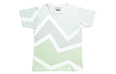 For all the economists: The Wealth of Nations printed on a shirt #litographs