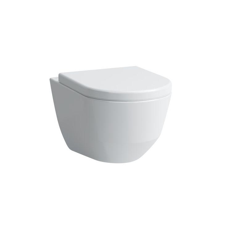 die besten 25 wc laufen ideen auf pinterest laufen toilet fliesenfolie und sich ausgenutzt. Black Bedroom Furniture Sets. Home Design Ideas