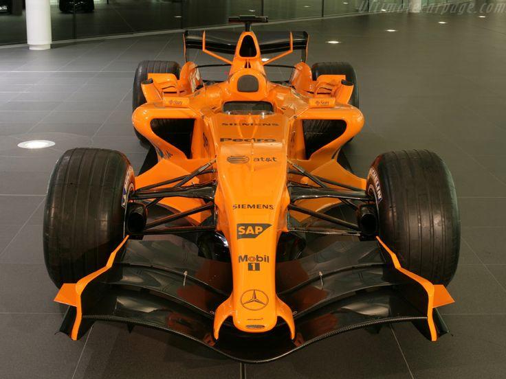 Best Kiwi Orange Images On Pinterest Kiwi Race Cars And
