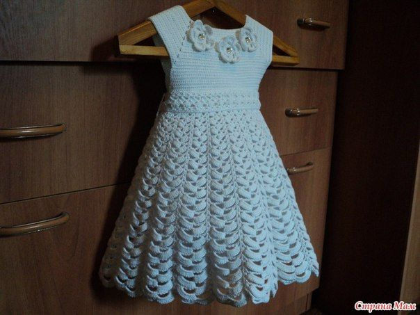 Desing by Elion: Festive dress has published baboch83ka, Country Mom