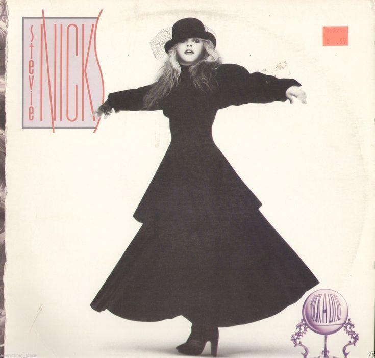 12 Best Fleetwood Mac Vinyl Wax Images On Pinterest