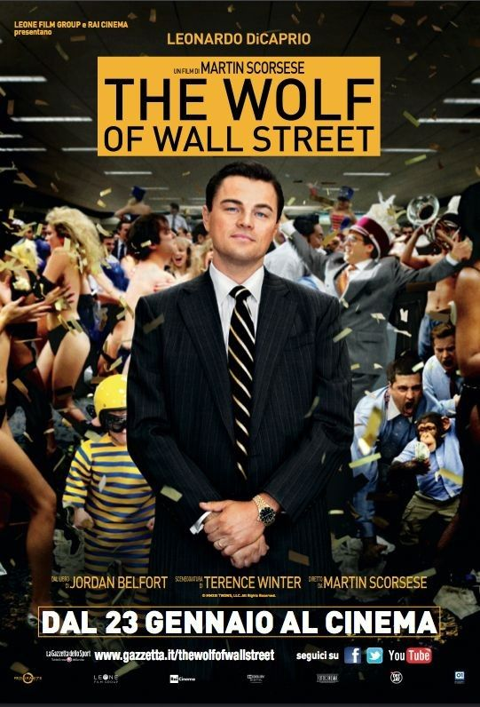 8 best Wall Street images on Pinterest Movies, Man style and Movie - möbel martin küche