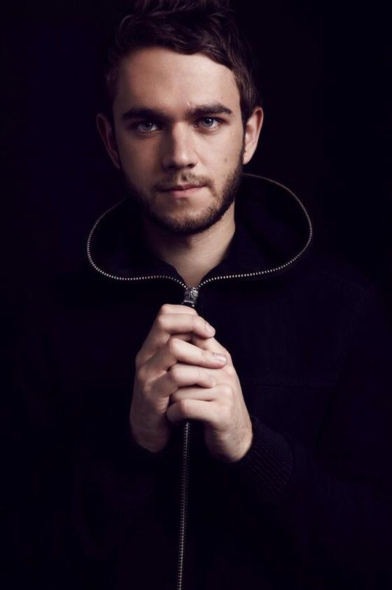 Zedd is the best DJ in the world