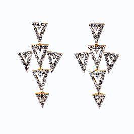 Buy Earring - 018