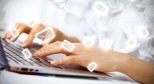 como-construir-lista de-e-mails-segmentada